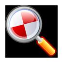 finder-tracker