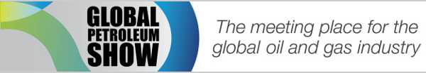 GLOBAL PETROLEUM SHOW - The meeting place for the global oil & gas industry