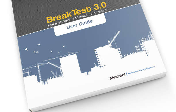 User guide cover version 15